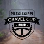 2020 Mississippi Gravel Cup