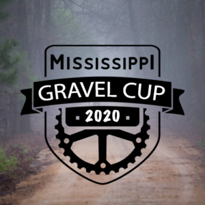 Mississippi Gravel Cup