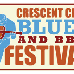 temp_file_crescent-city-blues-and-bbq-festival1